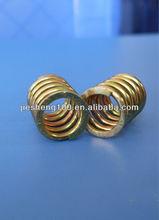 COMPRESSION SPRING Dongguan Factory manufacturer