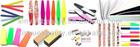 Korean quality nail file ,nail buffers wholesale nail file nail file china