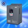 POWTRAN PI9000 frequency inverter motor speed controller ac drives