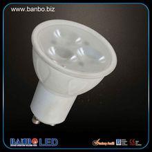 China Banbo lighting ceramic 150 watt led moving head spot
