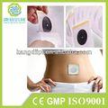 جديد التصحيح الطبيعي الأصلي العشبية خفض الوزن الطب الصيني التقليدي