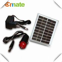 5W solar module small size