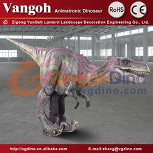 VGC93-dinosaur character costume