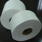 spunlace polyester nonwoven bag fabric