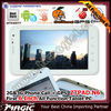 6 inch android tablet pc with 3G gsm SIM ZTPAD N6
