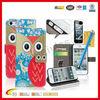Flip case for nokia lumia 625 ,wallet leather case cover for nokia lumia 1020,flip cover phone case for nokia lumia 1320