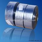 free blue films hot blue film