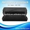 transponder, Ultra-long range 2.45GHz active RFID tag