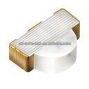 Side View SMD LED Chip LED -3525 smd led chip