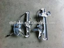 window regulator and motor of auto parts