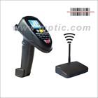 Wireless barcode scanner,portable barcode reader,PDT-7C handheld barcode scanner