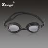 myopia swimming glasses