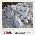 branco pedra dolomita