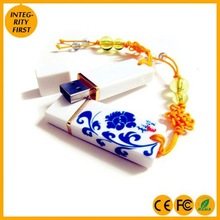 Hot selling wedding favors usb make sure good quality