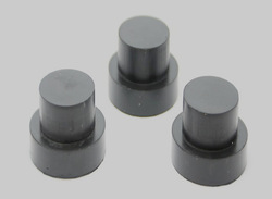 industrail mechanical rubber plug