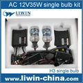 liwin 2015 novo produto de alta qualidade 12v h1 hid xenon kits para hyundai h1 carro