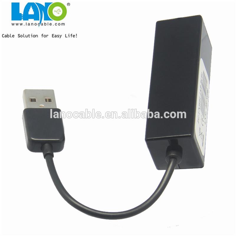 Usb-Ethernet Адаптер Android