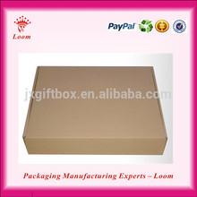 Corrugated Carton Box,Custom Carton Box&Paper Box,Corrugated Box