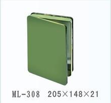 DVD tin cases
