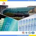 sistema tragaluz china invernaderos de paneles de pared