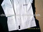 karate uniformKarate gi,karate uniforms,karate kimono,karate suits,karate clothing,karate garment,karate martial arts uniforms,