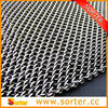 2014 Hot Selling Metal Mesh Curtain Specified for you