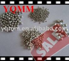 Magnesium granular/powder/ball
