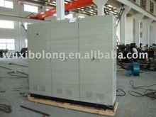 Electric Control system(CCM)