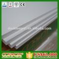isolamento térmico de fibra cerâmica bordo fornecedor
