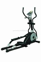 semi commercial use 8kgs of flywheel magnetic elliptical cross trainer AMA-8650C