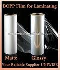 BOPP Film