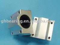 linear bearings SMA25