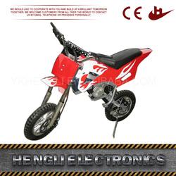 49cc mini dirt bike,50cc mini dirt bike,50cc gas powered mini dirt bike
