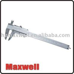 Stainless Steel Vernier Caliper 150mm/vernier caliper/caliper vernier