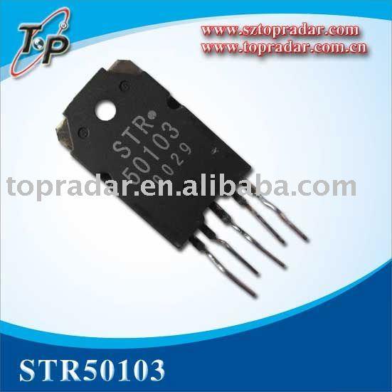 Str50103