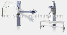 Flat Panel DR YSDR05 UC-Arm Digital X-Ray Radiography System