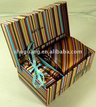 cravatte personalizzate regalo