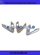 plastic mold for plastic motorbike part mold