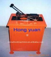 HLG-30 Cashew nut sheller/0086-13283896572