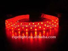 144 LEDs 5W Flat 5 Lines Flexible Led Strip