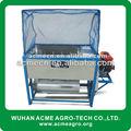 Ali de trigo de calidad superior y de arroz de la trilladora caliente de la venta