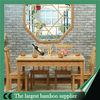 XINGLI a grade OEM bamboo furniture