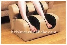 Multifunction Electric Foot Massager