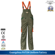 Newest Design Uniform Sling coverall