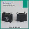 ac ceiling fan capacitor CBB61 250v