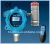 fixed gas detection TGas-1031