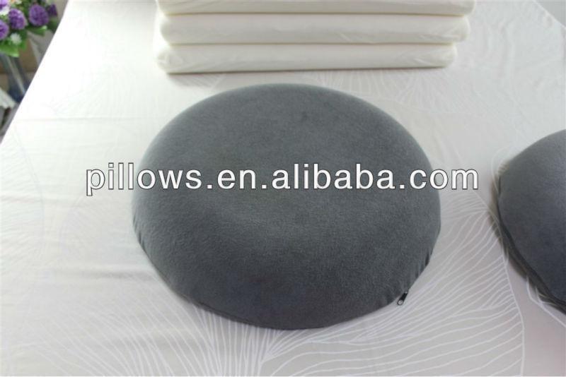 Резиновая подушка своими руками