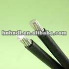 ABC aerial bundle cable