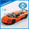Hot sale chenghai rc car 1:14 4ch rc cars for sale model car