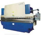 Hydraulic Press Brake machines